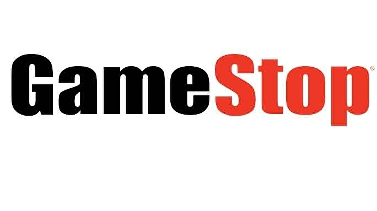 GameStop is closing another 300+ stores this year