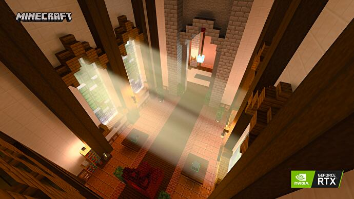 Crystal_Palace_2_ON___With_Minecraft_and_RTX_Logos