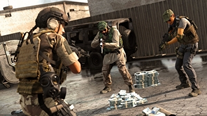 Call of Duty: Warzone   recensione