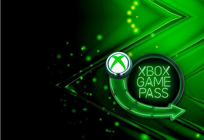xbox_game_pass___product_backgrounds_03