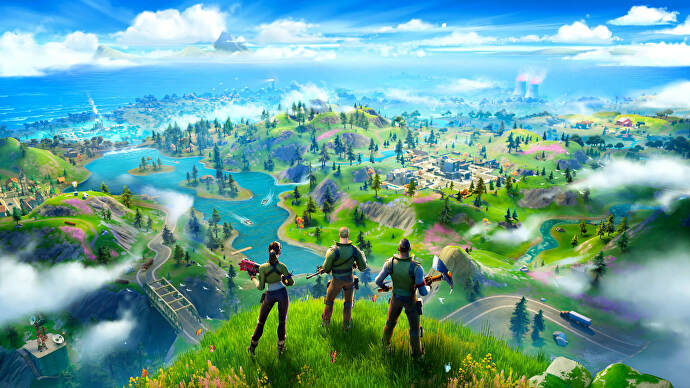 Fortnite_Esports_news_whats_new_for_competitive_in_chapter_2_11BR_Launch_News_PatchNotes_Header_v2_1920x1080_b2f19d835444e7e3923974ca9a60f13f261bc91f