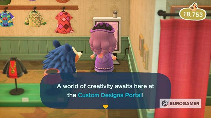 Animal_Crossing_Able_Sisters_1