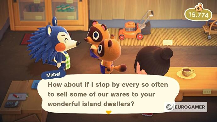 Animal_Crossing_Able_Sisters_18