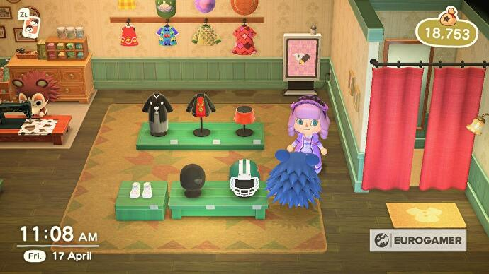 Animal_Crossing_Able_Sisters_8