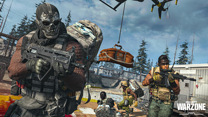 Call_of_Duty_Warzone_7