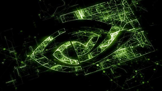 Nvidia_Supportende_fuer_32_Bit_Systeme_1024x576_7fe53580acc2d328