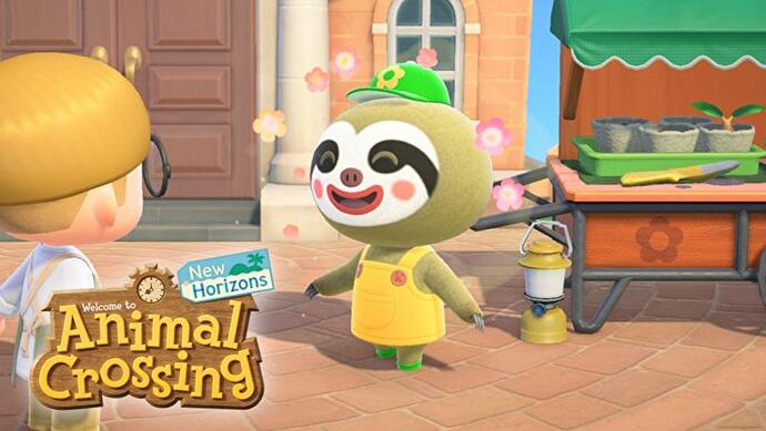 Animal_Crossing_New_Horizons_Tag_der_Natur_Event