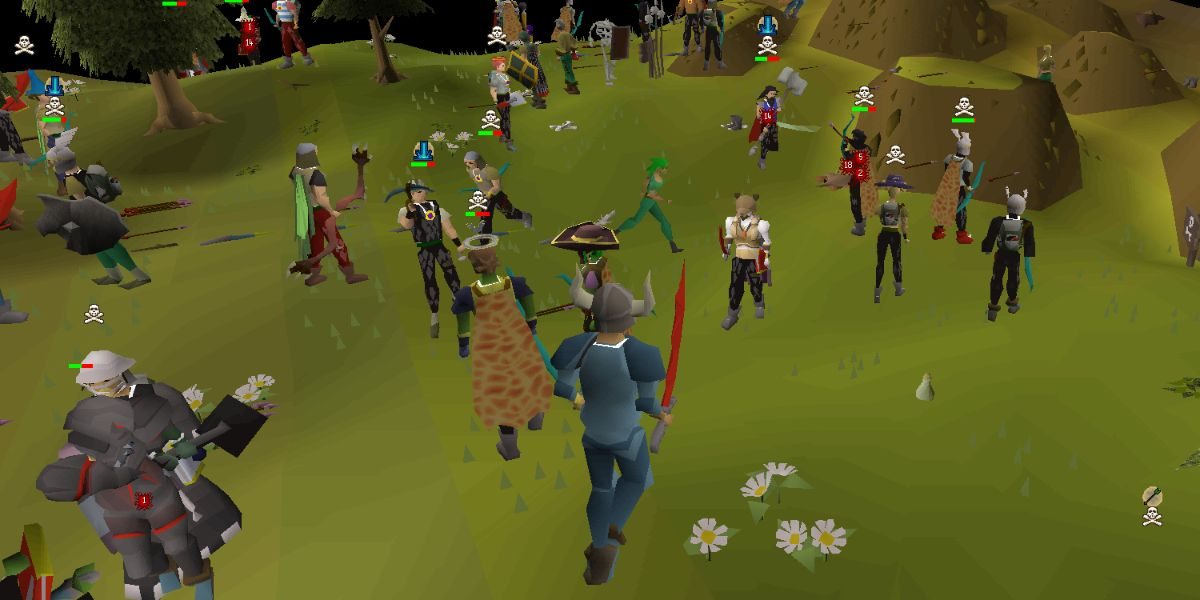 Jagex sold for $530m