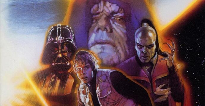 Star_Wars_Shadows_of_the_Empire_Soundtrack