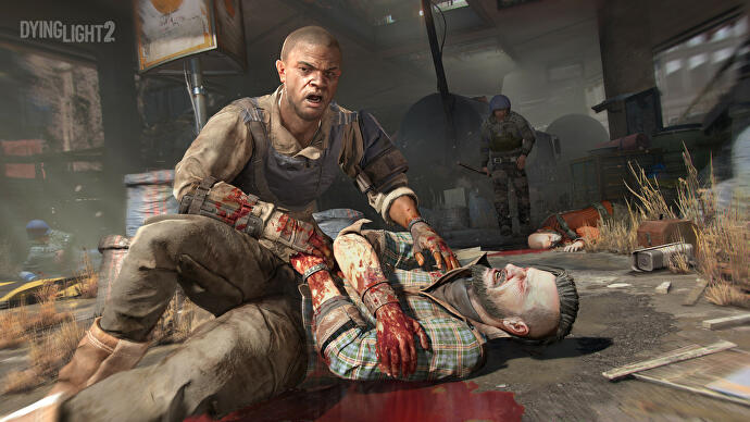 dying_light_2_nieliniowosc