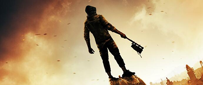 Dying_Light_2_Entwicklung_totales_Chaos