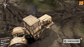 spintires_tractor