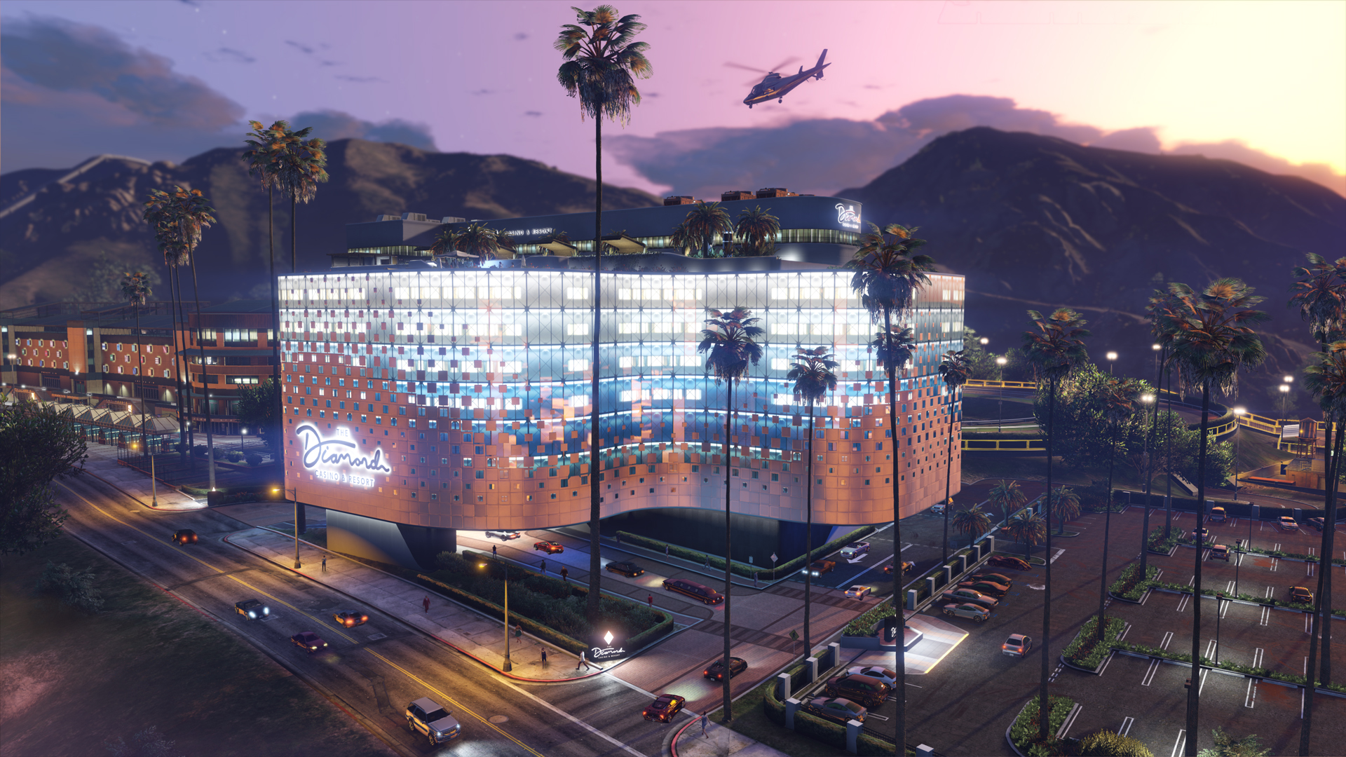 Take-Two plans to release 93 full titles in the next five years - GamesIndustry.biz