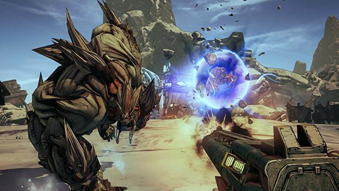 annunciati_borderlands_game_of_the_yer_edition_the_handsome_collection_ultra_hd_gamesoul