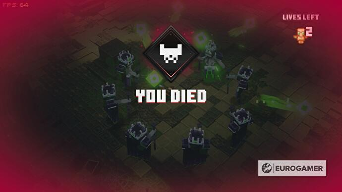 minecraft_dungeons_endless_one_1