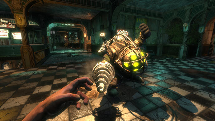 NSwitch_BioShockTheCollection_02