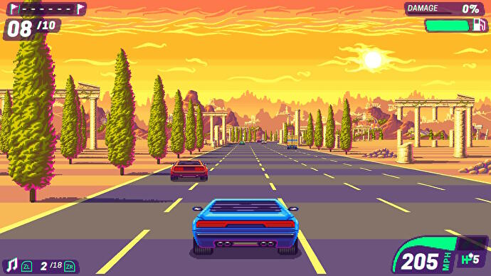 80s_Overdrive_Test_1