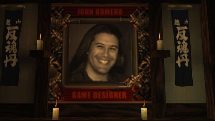 20 years after its release, it's time to play Daikatana ...