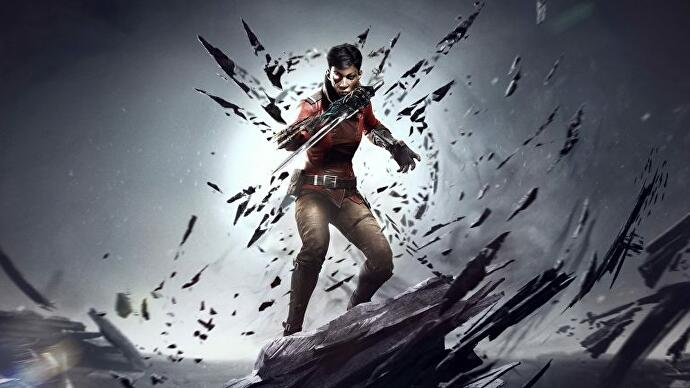 Dishonored_Death_of_the_Outsider_1_768x432