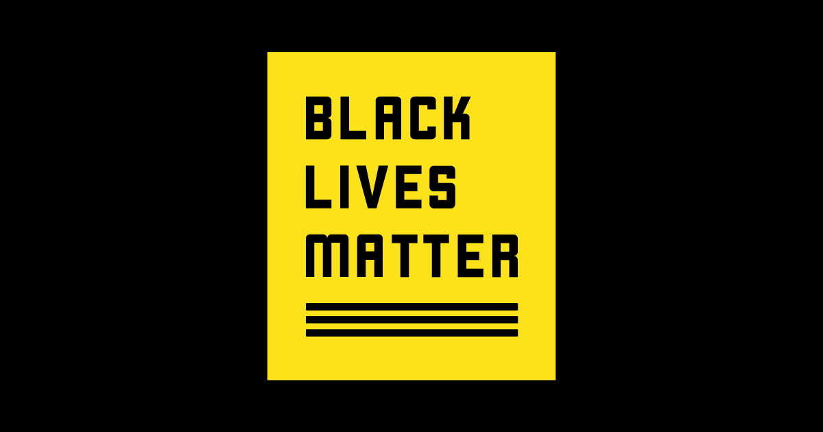 Games Industry Donates To Black Lives Matter And More To Support