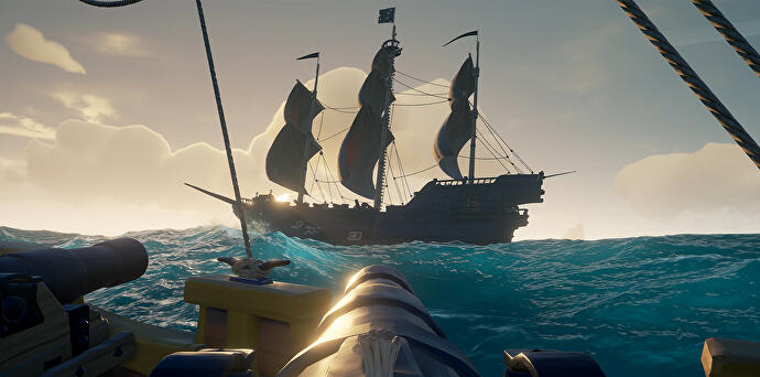 sea_of_thieves_ship_combat