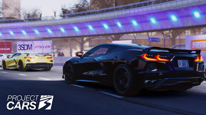 Project_CARS_3_1