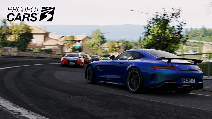 Project_CARS_3_3