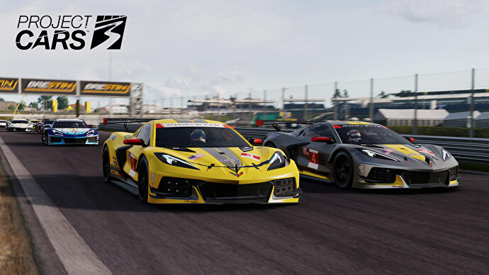 Project_CARS_3_4