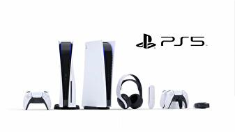PS5_hardware_13