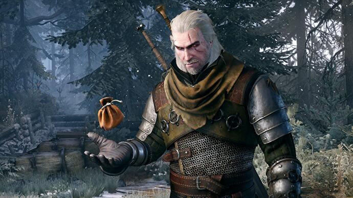Days_of_Play_The_Witcher_3