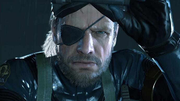 Days_of_Play_Metal_Gear_Solid_5