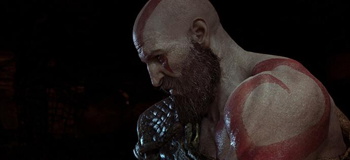 Days_of_Play_God_of_War
