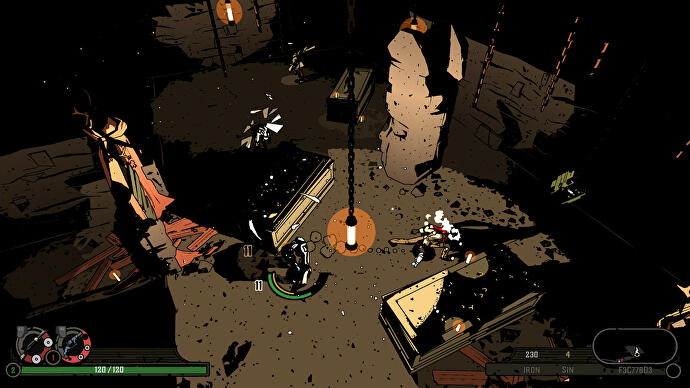 West_of_Dead_2