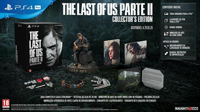 the_last_of_us_part_2_collector_s