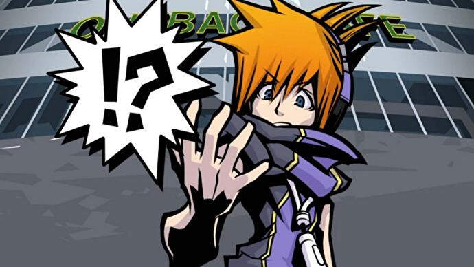 The_World_Ends_With_You_Anime_Adaption