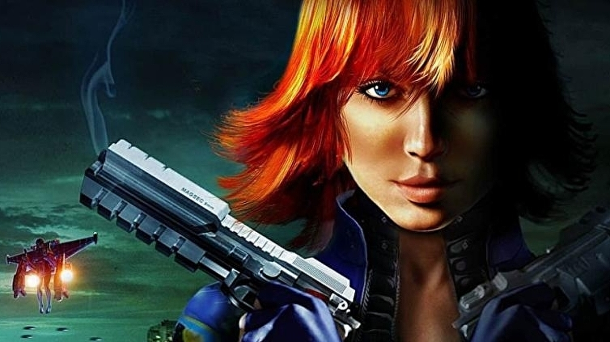 """Xbox is """"sorry to get your hopes up"""" about the new Perfect Dark and Fable Twitter accounts"""