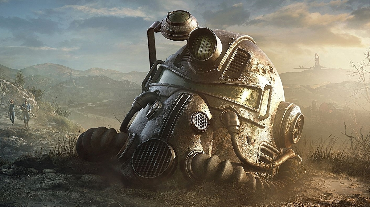 Fallout 76 is coming to Xbox Games Pass on console and PC in July