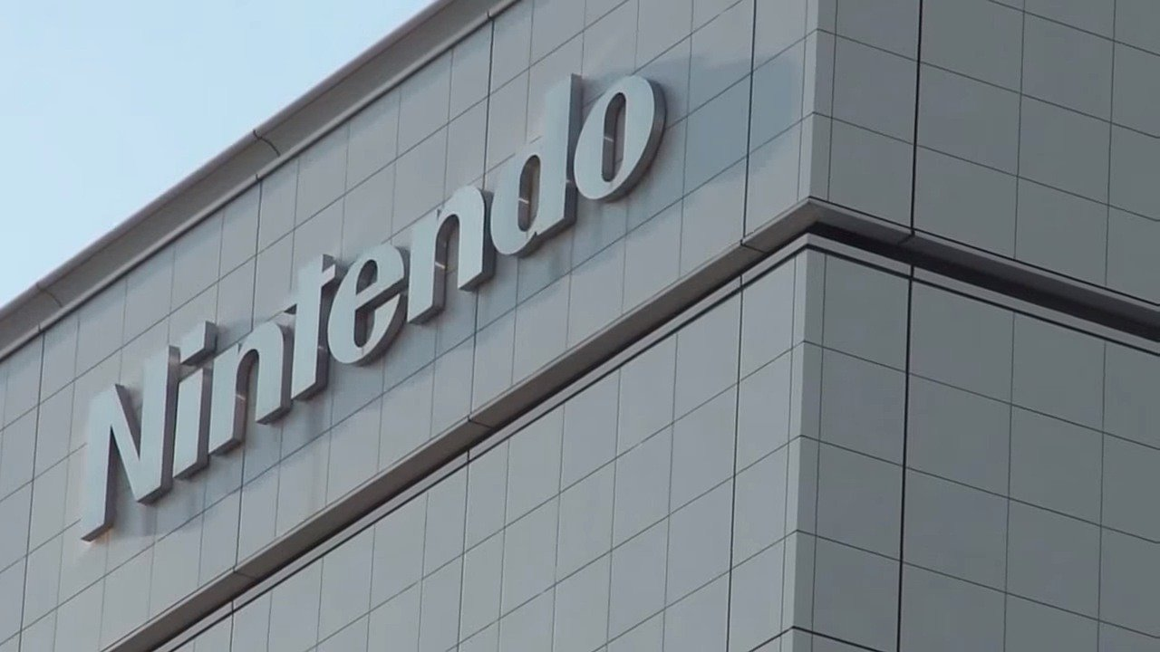 Nintendo condemns abuse as allegations spread across Smash Bros. community - GamesIndustry.biz