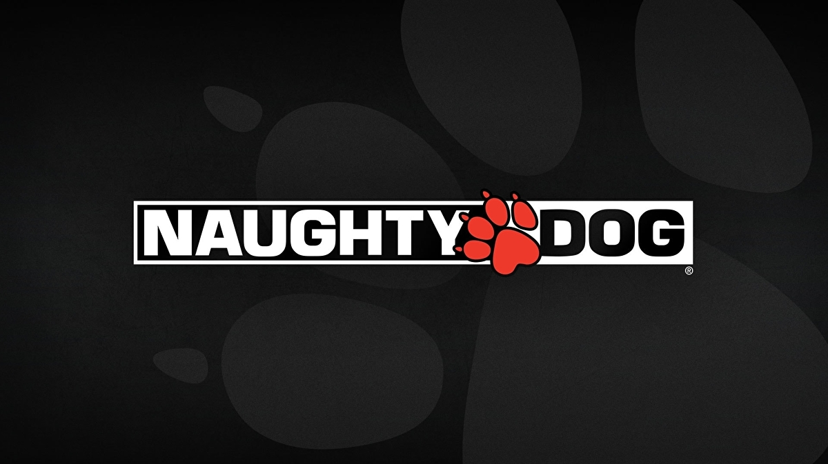 Naughty Dog condemns harassment as The Last of Us 2 developers face death threats
