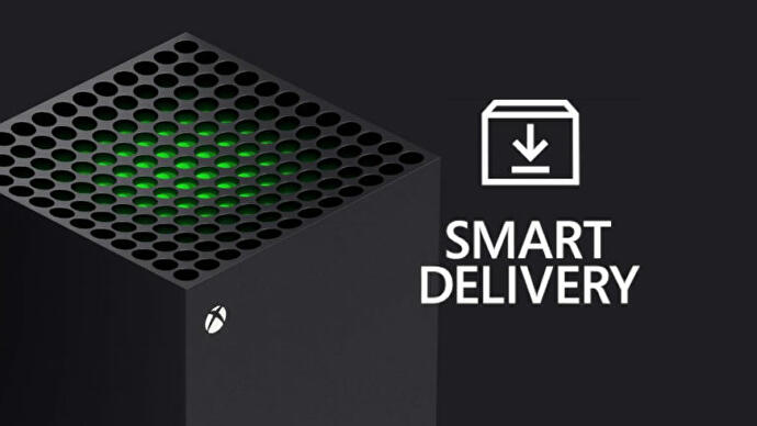 xbox_smart_delivery_768x432
