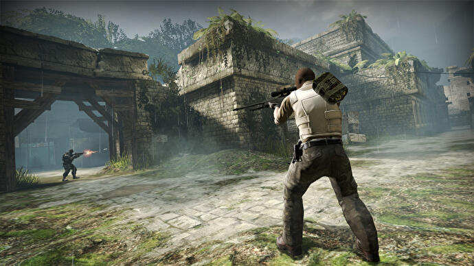 counter_strike_global_offensive_4