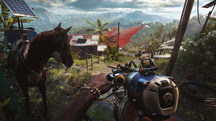 Far_Cry_6___Picture_2