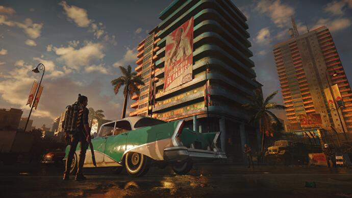 Far_Cry_6___Picture_4