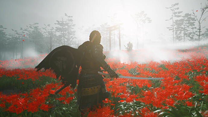ghost_of_tsushima_review