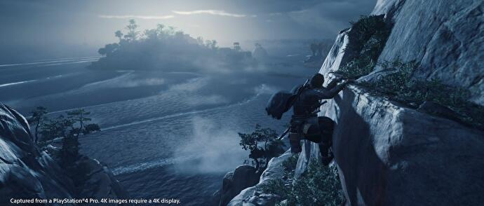 ghost_of_tsushima_review_3