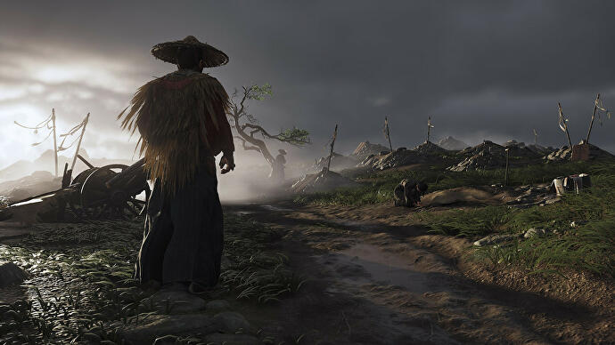 ghost_of_tsushima_opinie