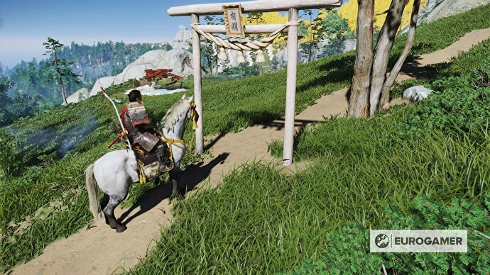 Hot_Springs_Ghost_of_Tsushima_Mountain_View_1c