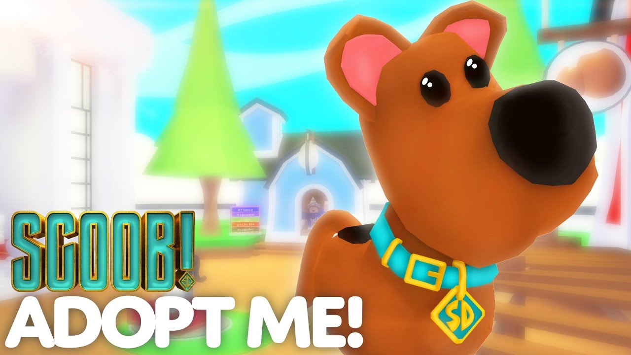 Adopt Me The Most Popular Game You Ve Never Played Gamesindustry Biz