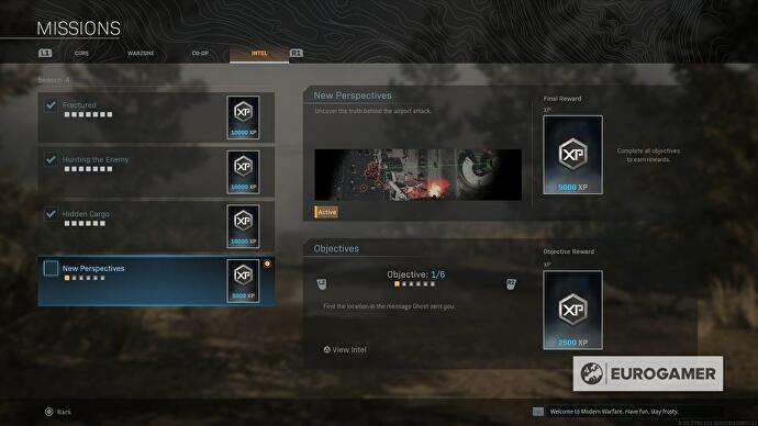 warzone_new_perspectives_intel_1