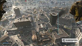 warzone_new_perspectives_intel_100